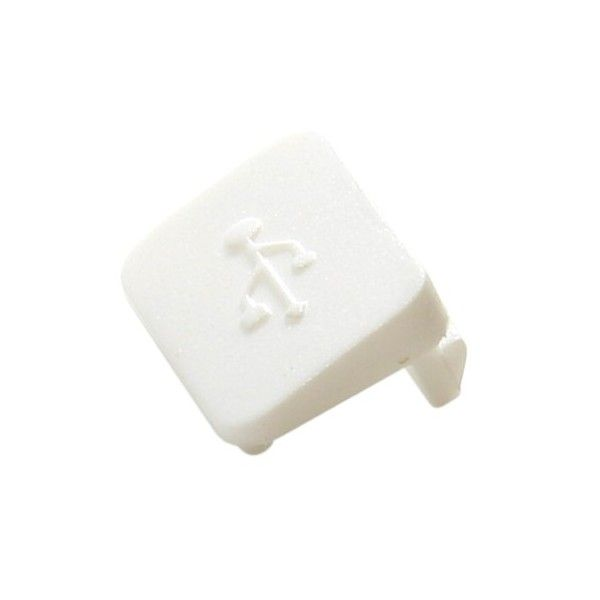 PART24 Phantom 2 Vision USB Port Cover(10pcs)